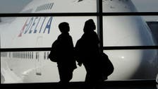 'Ugly' airline row threatens UAE-U.S. govt ties, says business group