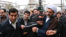 Inside Iran: Rising executions highlight Iran's human rights record