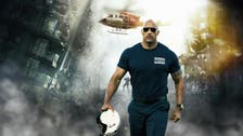 True or Hollywood fiction? Quake facts from 'San Andreas'