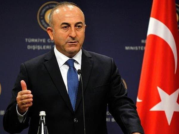 واشنطن تنشر جنودا لجانب الأكراد في سوريا.. وتركيا تندد