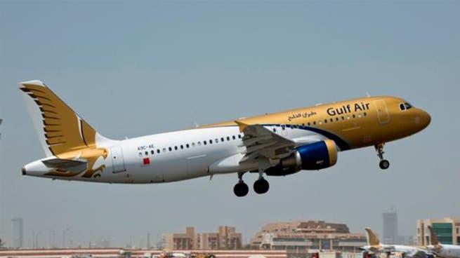 إسرائيل للصناعات الجوية تتولى صيانة طائرات