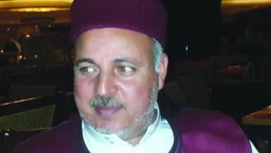 المتطرفون هددوا المشاركين في مؤتمر قبائل ليبيا بالقتل