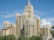 كيف جذبت كازاخستان 200 مليار دولار بأقل من 10 سنوات؟
