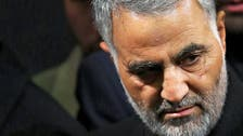 من هو قاسم سليماني العقل المدبر للإرهاب الإيراني؟