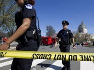 أميركا.. شرطي يقتل شخصاً أصم وأبكم بسبب سرعة زائدة