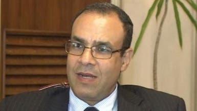 #مصر تدين العمليات الإرهابية في العراق وأميركا