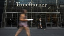 Cable company Charter buying Time Warner Cable for $55.3bn