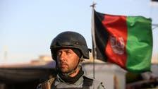 افغانستان : طالبان کے حملوں میں 26 سکیورٹی اہلکار ہلاک