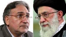 جوہری معاہدہ، ایرانی سپریم لیڈر بند گلی میں پھنس گئے!