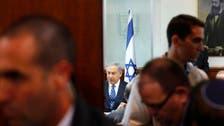 Nuclear Iran 1,000 times worse than ISIS: Netanyahu