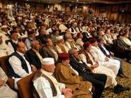 قبائل ليبيا تحذر من مطامع تركيا في الهلال النفطي