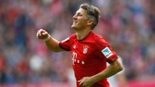 What happens next for Bayern's Bastian Schweinsteiger?