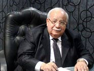 المستشار يحيى قدري: عنان أبلغ شفيق أمامي بفوزه بالرئاسة