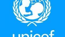اليونسيف تنذر بكارثة بمجال التعليم في #العراق