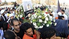 Saudi Arabia monitoring attack 'sympathizing' preachers
