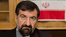 """ایرانی عہدے دار کے """"مذاکرات میں واپسی"""" سے متعلق بیان نے تنازع پیدا کر دیا"""