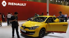 Renault workers in Turkey end strike, says company