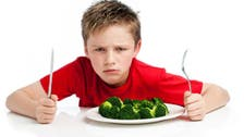 Endless dinner debates? What to do if your child is a picky eater