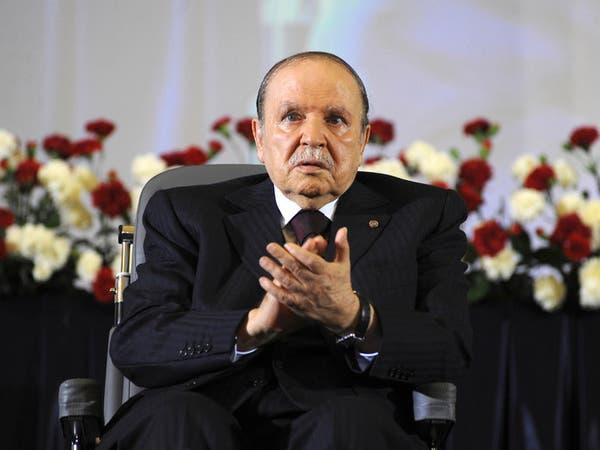 الجزائر.. البرلمان يوافق على تعديل الدستور