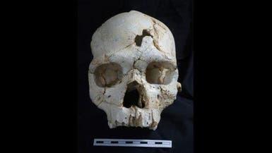 علماء يحاولون فك لغز أقدم جريمة قتل في تاريخ العالم