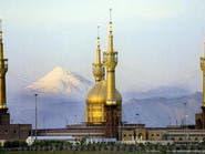 مليارا دولار تكلفة مقبرة الخميني مؤسس النظام الإيراني
