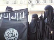 #الأزهر: الزواج من مقاتلي داعش لساعات حرام