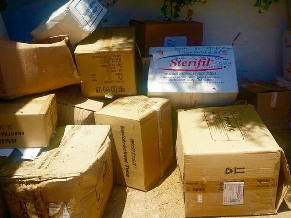 المغرب.. فضيحة ضياع أطنان من الأدوية وسط فساد في الصحة
