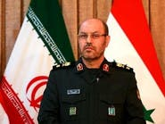 وزير إيراني: داعش لا يشكل تهديداً لنا