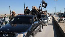 Britain could - but won't - fight ISIS in Syria, analysts say