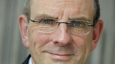 بلجيكا تحقق في قيام ألمانيا بالتجسس على دول أوروبية