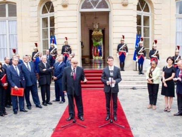 اتفاق فرنسي مغربي على مستويات جديدة من الشراكة
