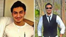 Social media tributes pour in for Saudi hero who thwarted ISIS attack