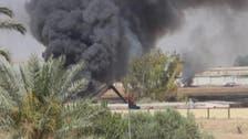 ليبيا.. الجفرة تحت سيطرة الجيش الوطني
