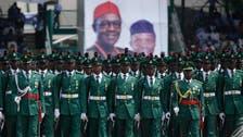 Nigeria army repels Boko Haram as new president starts term