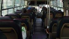 بلوچستان، مستونگ میں اغوا کے بعد 20 مسافر قتل