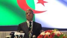 الجزائر.. الحزب الحاكم يزكي سعداني أمينا عاما