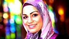 Muslim woman denied Coke can aboard flight over 'weapon fears'