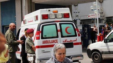 تونس..وفاة عسكري ثامن في حادثة الثكنة العسكرية بالعاصمة