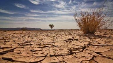ناشطة تحذر فرنسا من تغيير المناخ.. ماذا سيحدث في 2030؟