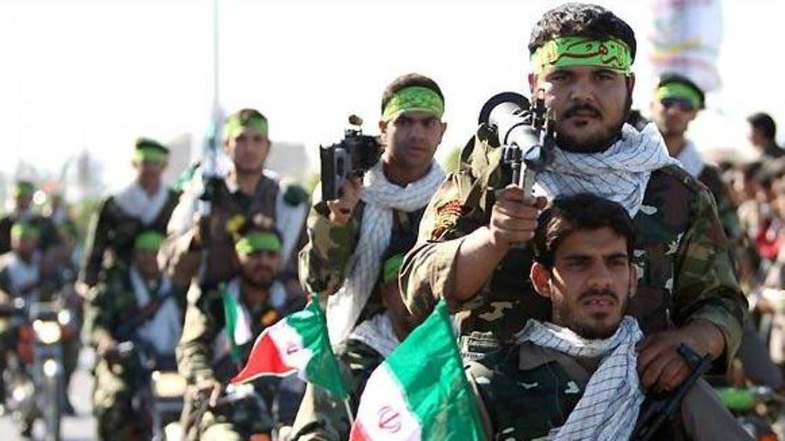 حزب الله الإيراني: نحتاج لـ50 ألف جندي لمنع سقوط الأسد