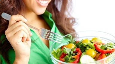 تعرف على مميزات التحول للنظام الغذائي النباتي