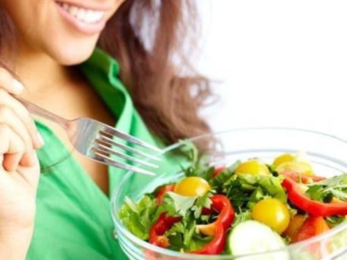 کشف علمی جدید.. گیاهخواری برای بدن بسیار خطرناک است