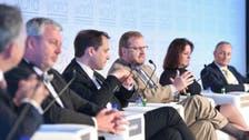 All that glitters is gold: Arab Luxury World forum kicks off in Dubai