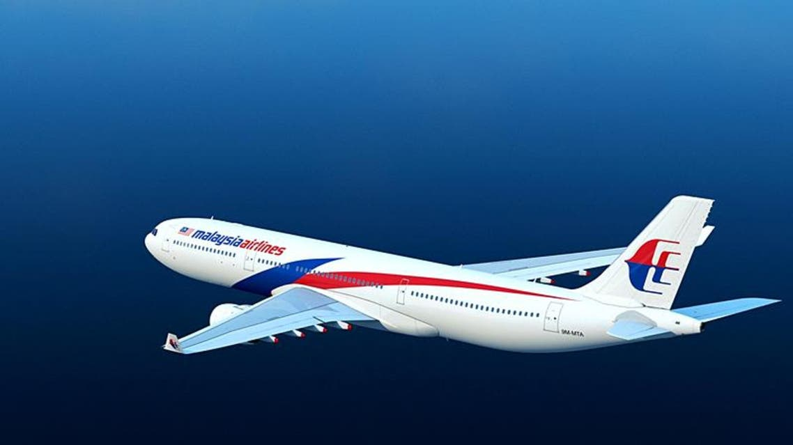 Malaysia Airlines took its first major steps on Monday, sending termination letters to all of its roughly 20,000 employees. (Courtesy: Malaysia Airlines)