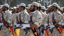 ایران کے فوجی مشیر کی الرمادی کے نزدیک ہلاکت