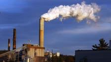 Nobel science laureates stress urgency of addressing climate