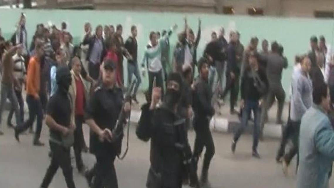 THUMBNAIL_ مصر.. 2600 قتيل منذ ثورة يونيو 2013 وحتى نهاية 2014