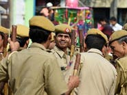 مسلح يقتل 12 على الأقل في شمال شرق الهند