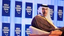 ثغرات بإجابات وزير خارجية قطر السابق على قناة أميركية