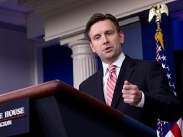 أميركا لا تستبعد فرض عقوبات على إيران بعد تجارب صاروخية